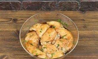 Куриная грудка в духовке - 11 рецептов быстро и вкусно