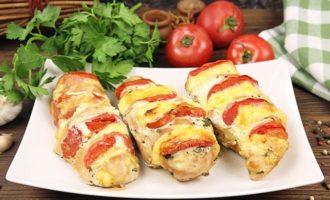 Баклажаны на сковороде быстро и вкусно - 10 рецептов приготовления с фото пошагово