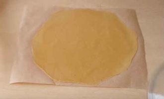 Классический торт медовик – 10 простых рецептов пошагово с фото