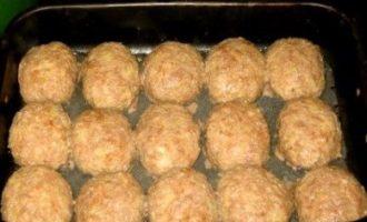 Ленивые голубцы с капустой и фаршем: 12 простых и быстрых рецептов - БУДЕТ ВКУСНО! - медиаплатформа МирТесен