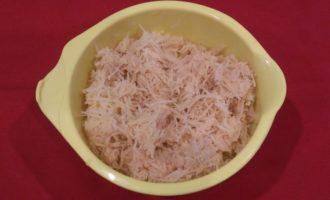 Картофельные драники из картошки — как приготовить драники по классическим рецептам