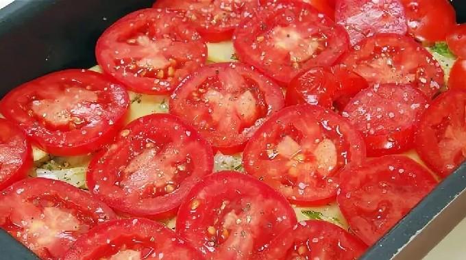 Картошка в духовке с фаршем и сыром: 5 рецептов с пошаговыми фото
