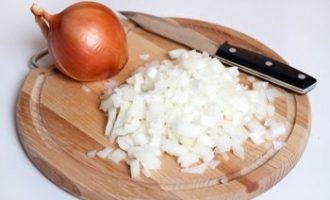 Лобио из белой фасоли классически по грузински рецепт с фото пошагово