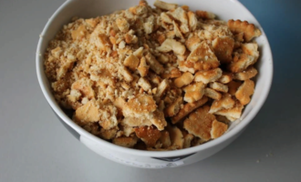 Торт Сникерс – рецепт с фото. Торт Воздушный Сникерс с безе в домашних условиях – пошаговый рецепт