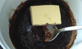 Рецепты приготовления шоколада из какао и какао масла дома