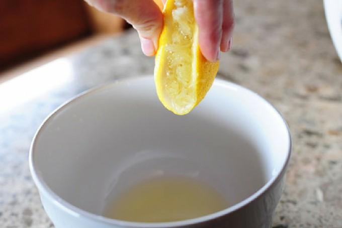 Баранина в духовке - 10 вкусных рецептов приготовления сочной, мягкой баранины с фото пошагово | Маринад для баранины для жарки на сковороде, запекания в духовке и для приготовления самого вкусного шашлыка | Маринад для бараньей ноги в духовке: рецепты кавказской кухни