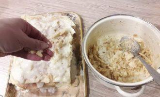 4 классических рецепта Наполеона с фото и видео пошагово