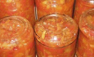 Классическое лечо – подборка вкусных рецептов лечо из перца и помидоров на зиму пошагово с фото | Как приготовить лечо в домашних условиях: фото и рецепты приготовления вкусной закуски