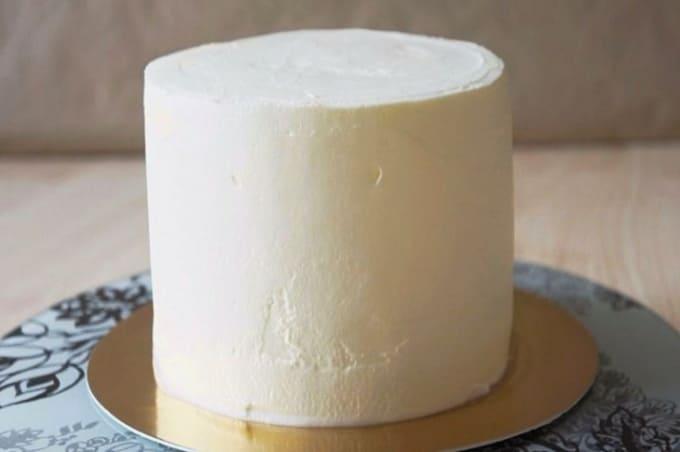 Крем-чиз для торта в домашних условиях: топ рецептов приготовления | Крем чиз рецепт для торта: на масле, на сливках, для выравнивания и для капкейков | Крем чиз для торта в домашних условиях с пошаговыми фото | Рецепт крем чиза: как собрать бисквитный торт с кремом