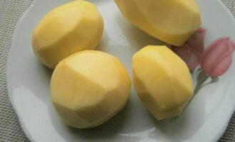 Картошка фри в домашних условиях - 10 рецептов приготовления с пошаговыми фото | Картошка фри в домашних условиях без фритюрницы: рецепты с фото | Все секреты идеальной картошки фри