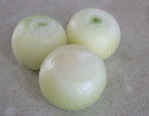 Азу из свинины по-домашнему с солеными огурцами, рецепт с фото пошагово и видео — Вкусо.ру