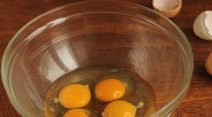 Бисквит в мультиварке пышный и воздушный: пошаговые рецепты с фото