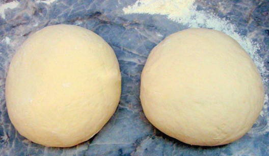 Хачапури по аджарски - 5 настоящих грузинских рецептов