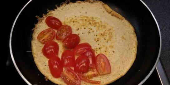 Овсяноблин: рецепты для правильного питания