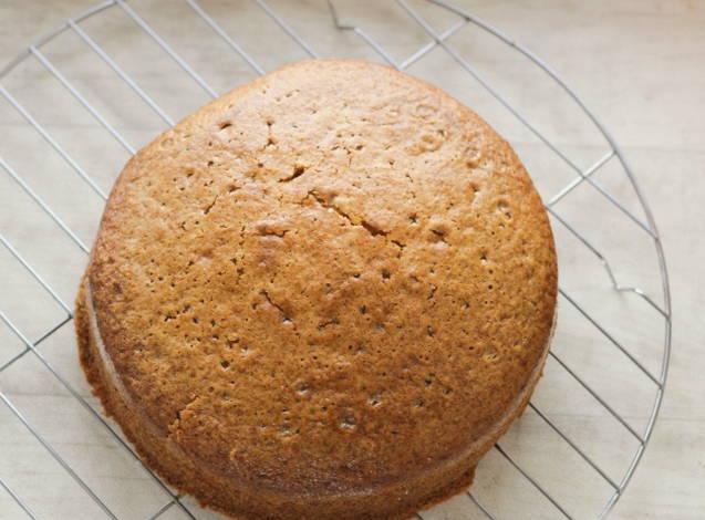 8 потрясающих постных тортов, которые можно подать даже на праздник - Лайфхакер