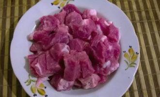 Котлеты из свинины - самый вкусный рецепт с фото пошагово
