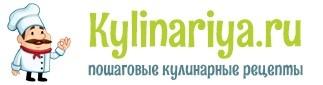 kylinariya.ru