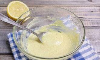 Соус тартар – 8 рецептов в домашних условиях