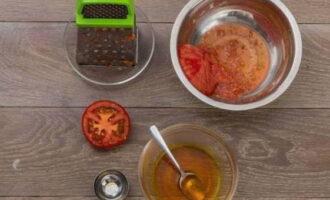 Паэлья с морепродуктами: любимые рецепты от Шефмаркет